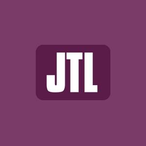 JTL-Shop & JTL-WaWi - Komplettlösung aus Deutschland