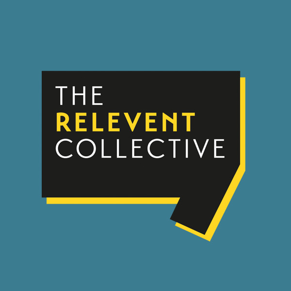 The Relevent Collective
