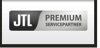JTL Service Partner