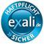 Mehr über die IT-Haftpflicht von German Wider, IT- u. Managementdienstleistungen, Weingarten