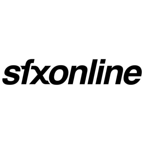 sfxonline